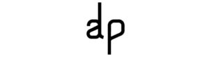 AP Architectes logo