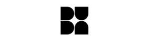 Bubba Dizajn Logo