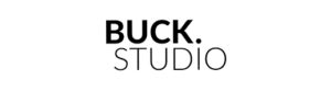 Buck.Studio Logo