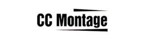 CC Montage logo