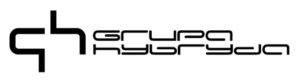 Grupa Hybryda logo