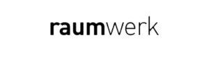 Raumwerk Architekten Logo